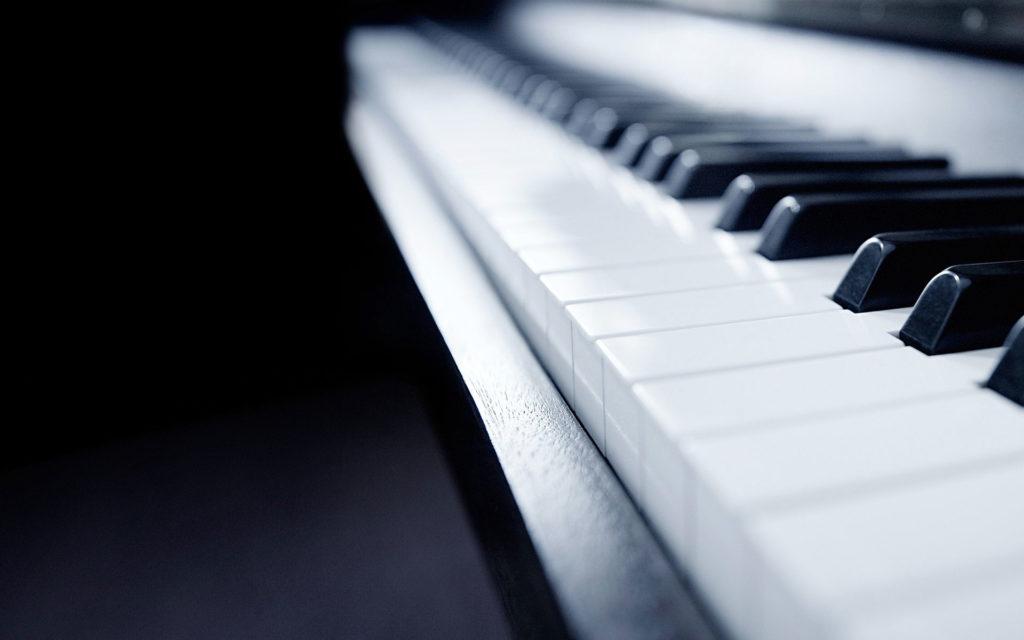 Transport fortepianu – jak zrobić to bezpiecznie