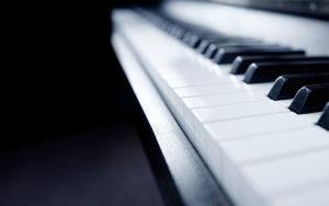 transport fortepianu bielsko